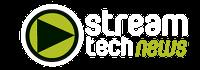www.streamtech.tv