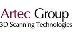 Artec_Group_logo