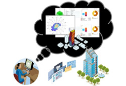 Autodesk_Cloud_II