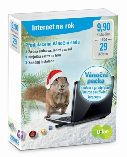 KRABICE_Internet-na-rok_NAHLED