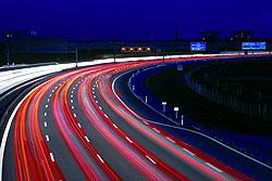 Highway_XL
