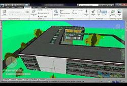 Autodesk-Navisworks-2013-08