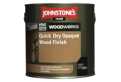 Johnestones_Woodworks_Quick_Dry_Opaque_Wood_Finish