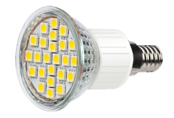 LED_zarovka_TB_Energy_E14-SN