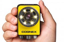 cognex_is7010-250