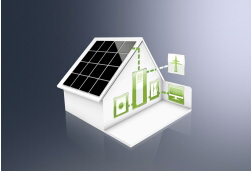 Schco_Energy_Manager_Ilustran_foto_zmeneno