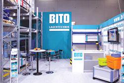 bito-01