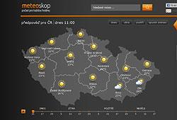 meteoskop_obr1