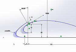 SolidWorks-2013