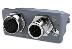 Anybus-CompactCom-M12-PROFIBUS