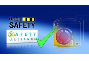 BuR_PR12032_SafeDesigner
