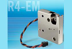 R4-EM