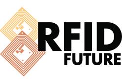logo_RFID_web