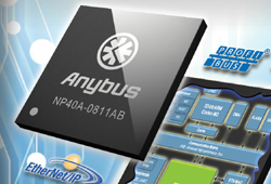 Anybus-NP40-2012_1