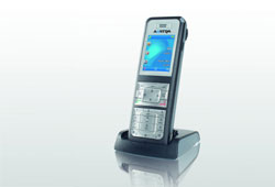 Aastra-650c-low-res