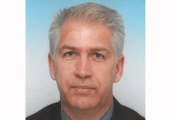 Georgi Zilev Brammer