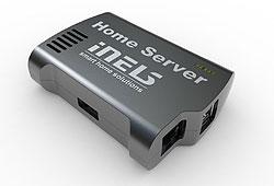 Home-server-2