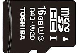 microsdhc-uhs-i-2elz-460