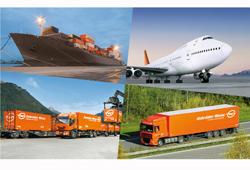 fiscal-year-2012-GW-portfolio-picture