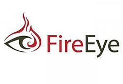 fire-eye-80751