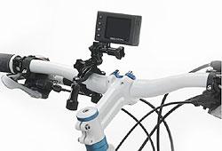 Camileo-X-Sports-bike 01