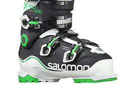 Salomon1