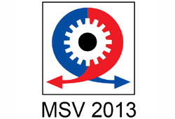 logo-msv