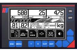 cemat TC2000-460x258