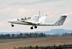 letoun 0