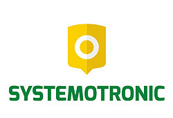 system 00