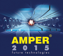 Amper lg news