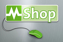 murrshop1
