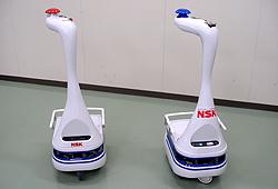 nsk-robot