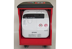 MagicBox-Epson-2