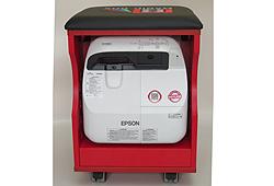 MagicBox-Epson-2