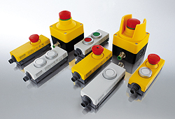 murrelektronik 1