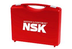 nsk obr2