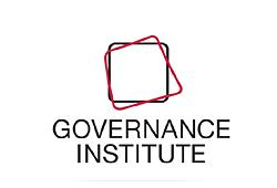 governance institut
