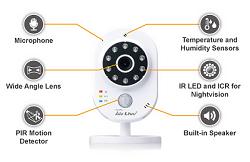 SmartCube-300W pb1