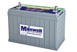 maxwell obr1