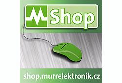 murr shop vz2