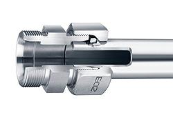Parker-ermeto-hydraulicke-s