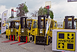 hyster obr02