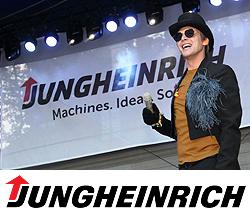 jung-logo