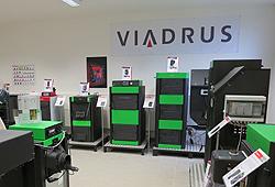 viadrus IMG 5118