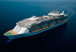 Foto Harmony-of-the-Seas 1