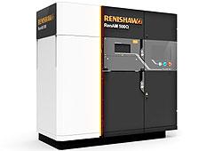 RenAM 500Q 1