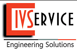 IV service c 1
