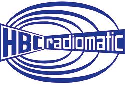 hbc logo HBC