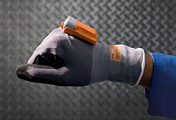 Inteligentni-rukavice-ProGl